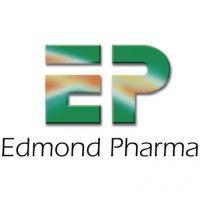 Edmond_Pharma_390_390_90