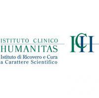 Humanitas_390_390_90