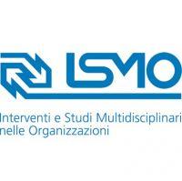 ISMO_390_390_90