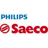 Philips_Saeco_390_390_90