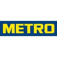 metro_390_390_90
