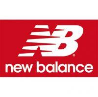 new_balance_390_390_90