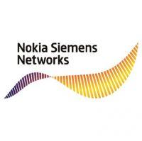 nokia_Siemens_390_390_90